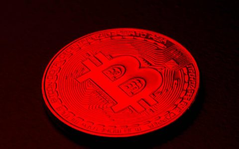 قیمت رمزارزهای جهان سقوط کرد