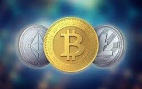 لائوس احتمالاً کشور بعدی است که ارزهای مجازی را قانونی اعلام میکند