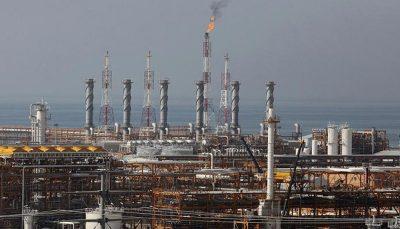 محکومیت ۶۰۰ میلیون دلاری شرکت ملی نفت ایران با شکایت شرکت اماراتی داناگاز