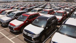 نوسان بازار خودرو زیر ذره بین