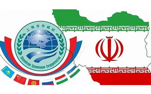 مزایای اقتصادی عضویت ایران در شانگهای