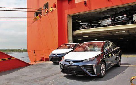 مصوبه خودرویی مجلس برگشت خورد