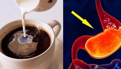 مضرات نوشیدن قهوه با معده خالی که از آنها بی خبرید