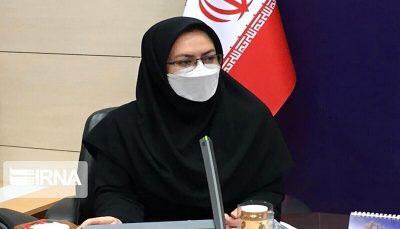 بازارچه کولهبری میرجاوه سیستان و بلوچستان تا پایان شهریور فعال میشود
