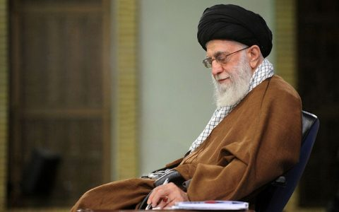 موافقت رهبر انقلاب با استعفای محسن رضایی از دبیری مجمع تشخیص مصلحت