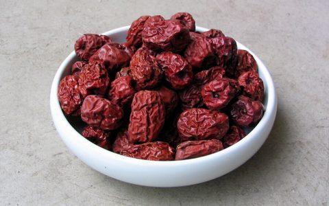 میوهای که مصرفش در پاییز موجب سلامتی میشود