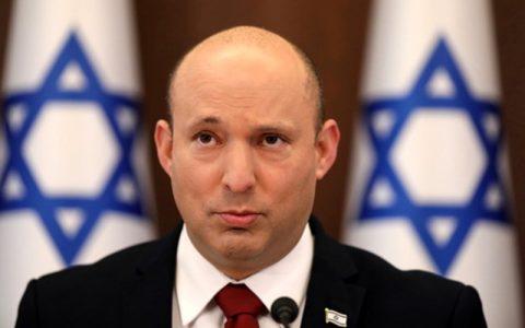 نخست وزیر اسرائیل: برنامه هستهای ایران به پیشرفتهترین نقطه خود رسیده
