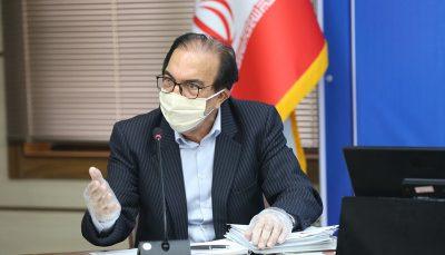 نظر رئیس شورای رقابت درباره واردات خودرو