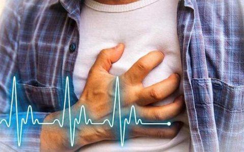 هشدار یک متخصص به بیماران قلبی مبتلا به کرونا