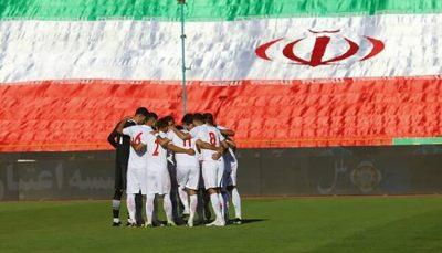هشدار AFC به ایران و تیمهای انتخابی جام جهانی