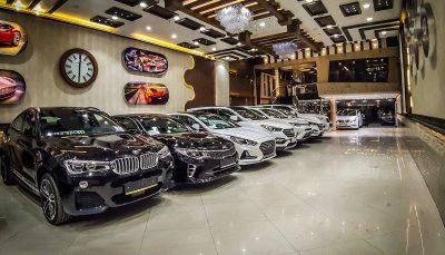 اصرار مجلس بر تغییر طرح واردات خودرو بیفایده است؛ مجمع تشخیص مصلحت نظام مخالفتش را صراحتا علام کرده است