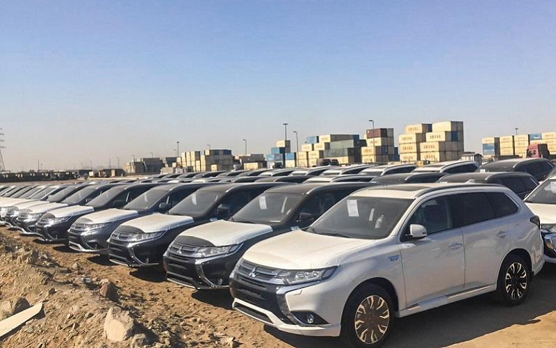 طرح ساماندهی واردات خودرو در مجلس تصویب شد/ واردات خودروی خارجی آزاد می شود