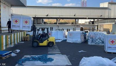 واردات واکسن کرونا از ۴۰ میلیون دوز گذشت