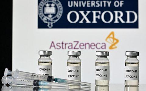 واکسن آسترازنکا؛ اینبار برای درمان سرطان!