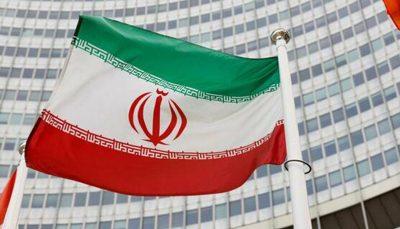 واکنش اتحادیه اروپا و روسیه به توافق ایران و آژانس