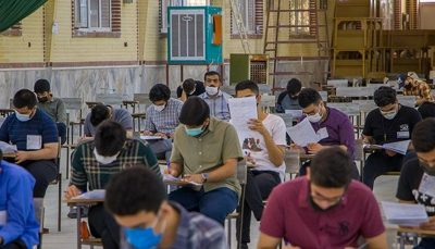ورود ۱۰ میلیون دوز واکسن کرونا ویژه دانشآموزان در اوایل مهرماه