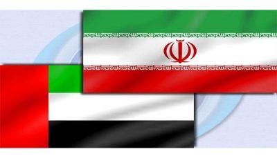 پاسخ ایران به ادعای امارات و تذکر درباره خلیج فارس