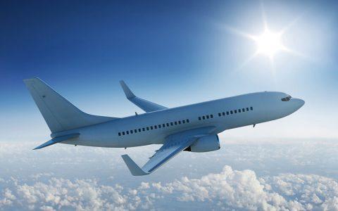 پروازهای مسافری ایران و افغانستان از سرگرفته شد