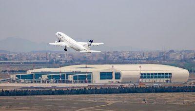 پیش فروش بلیت پروازهای اربعین هنوز آغاز نشده است