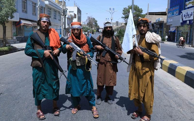 چالشهای پیش روی طالبان؛ «امارت اسلامی» چگونه بر افغانستان حکم میراند؟