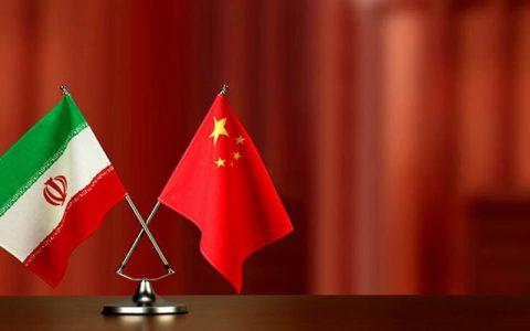 چین، بازی تحریمی آمریکا را به هم زد