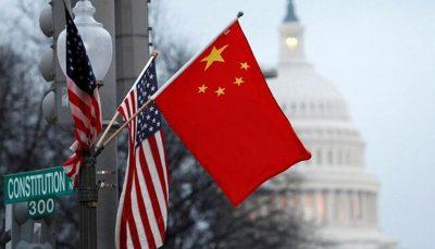چین خطاب به آمریکا: دست از تحمیل ایدئولوژیات بردار!