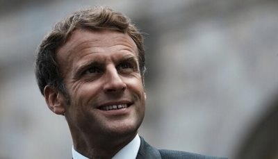 رئیس جمهوری فرانسه خبر داد: کشته شدن سرکرده داعش در «صحرای بزرگ» آفریقا