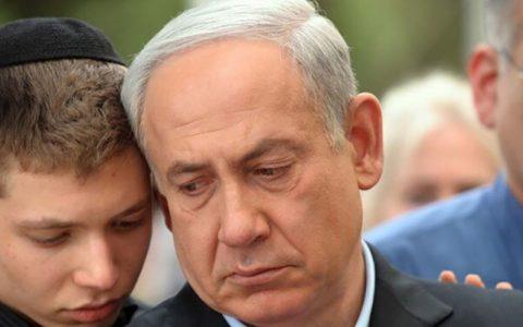 یکی از شاهدان پرونده فساد نتانیاهو کشته شد