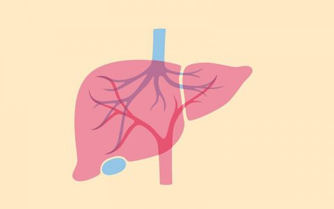 ۶ وضعیت رایجی که شما را در معرض خطر سرطان کبد قرار میدهد