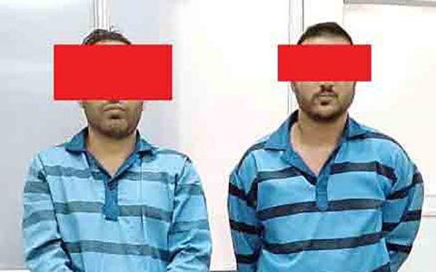 ۹ شاکی جدید در پرونده تجاوزهای خواننده مجالس عروسی