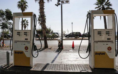 المانیتور: نفتکش ایرانی حامل سوخت برای لبنان در سوریه پهلو می گیرد/ دِ هیل: آیا توافق هسته ای ایران سرانجام دارد؟ میدلایستمانیتور: ایران پیش از شروع مذاکرات هسته ای، سیاست خود را تدوین می کند