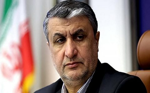 گاردین: مذاکرات هسته ای از سرگرفته خواهد شد/ رویترز: آژانس بین المللی انرژی اتمی به تصاویر دوربین ها دسترسی نخواهد داشت/ اوراسیاریویو: نخست وزیر عراق به ایران سفر می کند