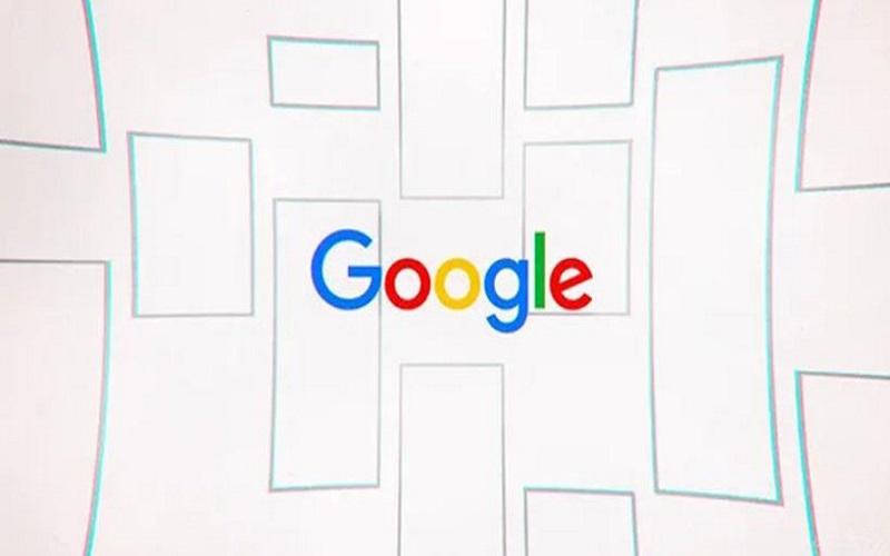 گوگل سال گذشته اطلاعات کاربران را در اختیار دولت هنگ کنگ گذاشت