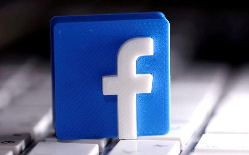 روسیه فیسبوک و توییتر را نقره داغ کرد