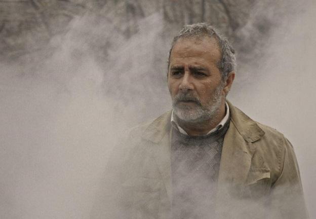 جایزه بازیگری جشنواره بارسلونا 2021 برای محمد هادی افتخارزاده