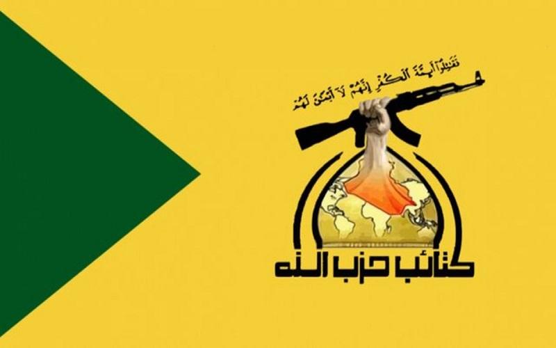گروهکهای داعش از سوی عربستان و امارات مدیریت میشوند