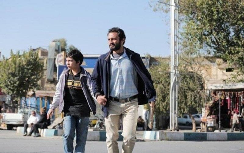 «قهرمان» اصغر فرهادی پروانه نمایش گرفت