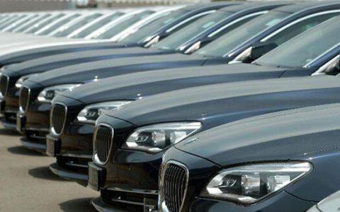 طرح تصویب شده مجلس در حوزه خودرو