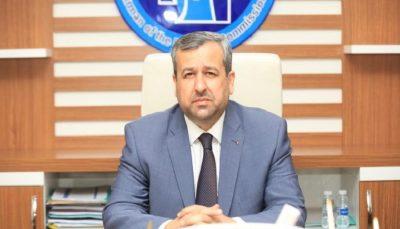 جلیل عدنان: نظارتهای بین المللی بر روند برگزاری انتخابات عراق ضروری است