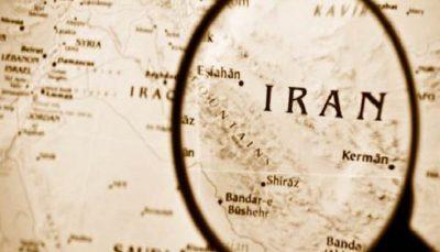 آمریکا ۱۳ شخص حقیقی و ۸ شرکت ایرانی را تحریم کرد