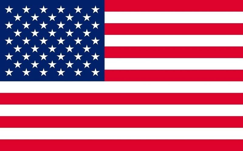 آمریکا: واشنگتن آماده بازگشت به برجام است