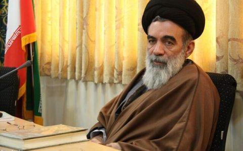 آملی لاریجانی از عضویت در شورای نگهبان کناره گیری کرد/ حسینی خراسانی جایگزین شد
