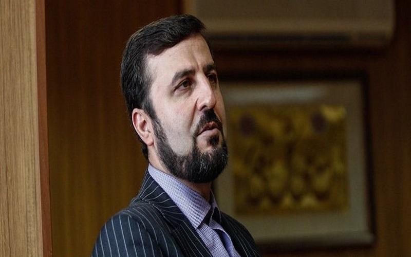سفیر ایران: اقدامات امنیتی سخت در تاسیسات هستهای منطقی است