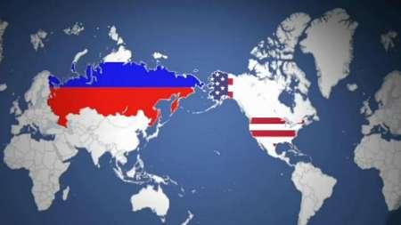 روسیه سفیر آمریکا را در اعتراض به دخالت واشنگتن در انتخابات روسیه احضار کرد