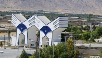 طهرانچی: مهر و آبان کلاس های دانشگاه آزاد مجازی است