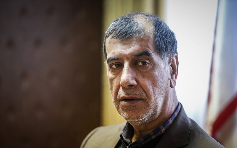 باهنر: دولت آقای رئیسی دولت خوشرزقی است