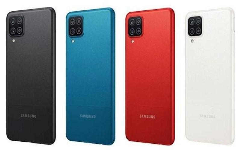 سامسونگ بزودی ارزان ترین گوشی 5G دنیا را معرفی می کند