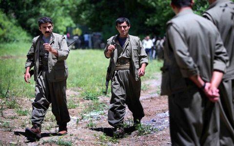 اسپوتنیک: ایالات متحده یک ایرانی را محکوم کرد/ المانیتور: ایران از عراق می خواهد گروه های کُرد را اخراج کند/ رویترز: ایران جایگزین عراقچی را معرفی کرد