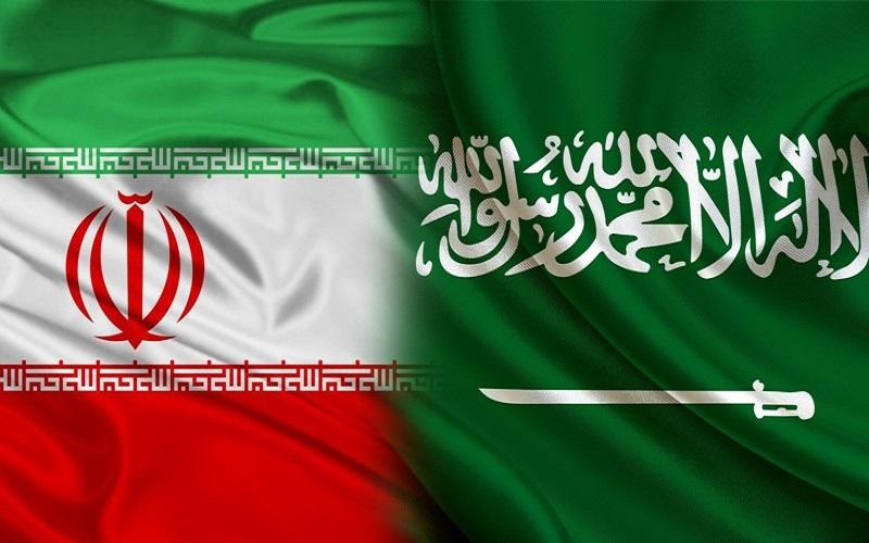 دیدار دیپلمات های ایران و عربستان و اتحادیه اروپا