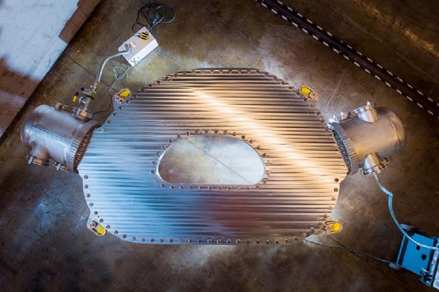 محققان به دنبال ساخت شبیه ساز خورشید روی زمین هستند